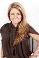 Manon Lamoureux