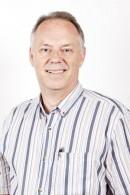 Tony Van Gelderen